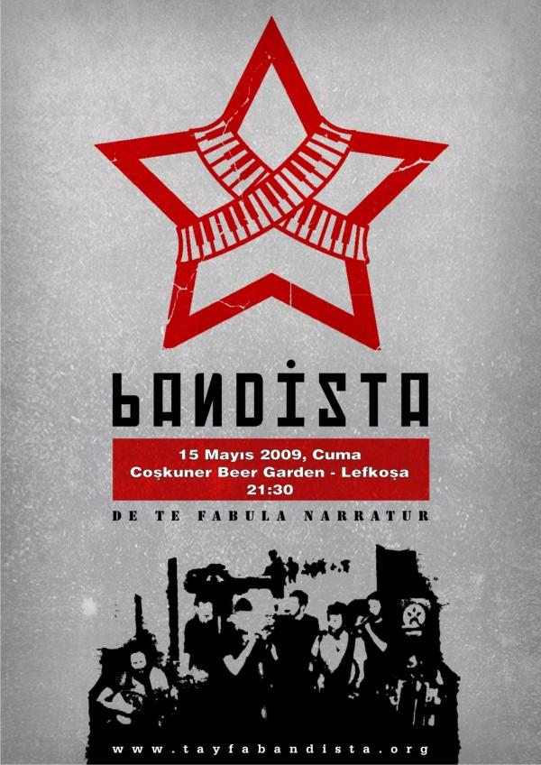 bandista_small