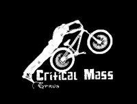 critical-mass1